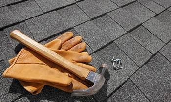 Roof Replacement Memphis Tn Contractors